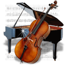 icon-classical-music