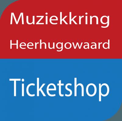 muziekkring ticketshop logo